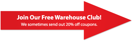Join Our Free Warehouse Text