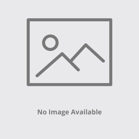 Baxton Studio Lauren Modern And Contemporary Two Tone White And Dark Brown  Buffet Kitchen Cabinet ...