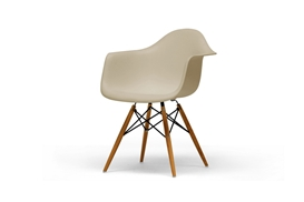 Baxton Studio Pascal Beige Plastic Mid-Century Modern Shell Chair (Set of 2) Baxton Studio Pascal Beige Plastic Mid-Century Modern Shell Chair, 132-DPP-Beige compare Baxton Studio Pascal Beige Plastic Mid-Century Modern Shell Chair, best price on Baxton Studio Pascal Beige Plastic Mid-Century Modern Shell Chair, discount Baxton Studio Pascal Beige Plastic Mid-Century Modern Shell Chair, cheap Baxton Studio Pascal Beige Plastic Mid-Century Modern Shell Chair