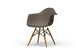 Baxton Studio Pascal Taupe Plastic Mid-Century Modern Shell Chair (Set of 2) Baxton Studio Pascal Taupe Plastic Mid-Century Modern Shell Chair (Set of 2), 132-DPP-Mild Grey compare Baxton Studio Pascal Taupe Plastic Mid-Century Modern Shell Chair (Set of 2), best price on Baxton Studio Pascal Taupe Plastic Mid-Century Modern Shell Chair (Set of 2), discountBaxton Studio Pascal Taupe Plastic Mid-Century Modern Shell Chair (Set of 2), cheapBaxton Studio Pascal Taupe Plastic Mid-Century Modern Shell Chair (Set of 2)