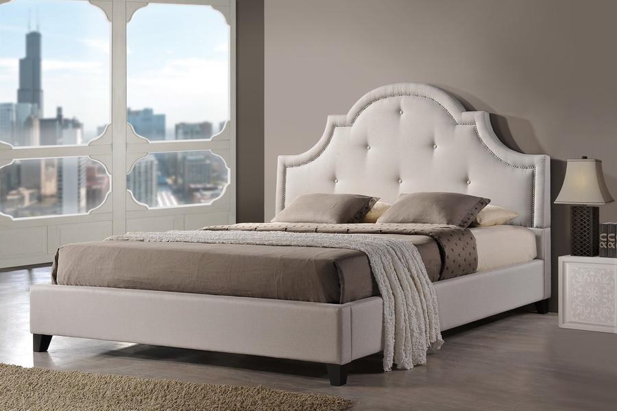 Home > Bedroom Furniture > Bedroom Sets >