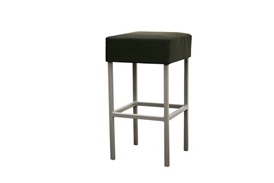 Andante Black Faux Leather Counter Stool Andante Black Faux Leather Counter Stool, IEBS-320-black, compare Andante Black Faux Leather Counter Stool, best price on Andante Black Faux Leather Counter Stool, discount Andante Black Faux Leather Counter Stool, cheap Andante Black Faux Leather Counter Stool