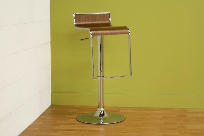 Lem Barstool Lem Piston Modern Barstool With Lem Barstool