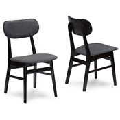 Dining Chairs Dining Room Furniture Interior Express
