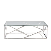 Coffee Tables Living Room Furniture Interior Express