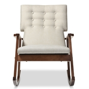 Chairs Living Room Furniture Interior Express