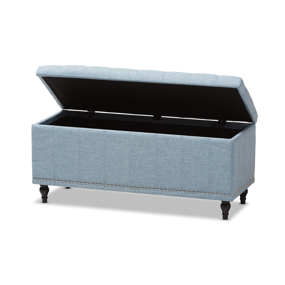 coffee ottomon table ideas furniture ottoman storage leather with ribbon image blue of long pouf inspiring home design brown benches bench narrow canada fabric grey tufted round top
