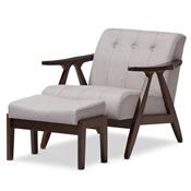 Living Room Furniture Interior Express