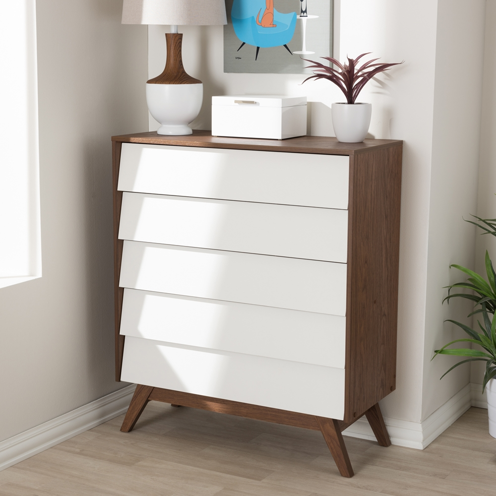 stop bj of running smooth out chest with birch pull en furniture ie rksn products drawer storage s art ikea drawers cm