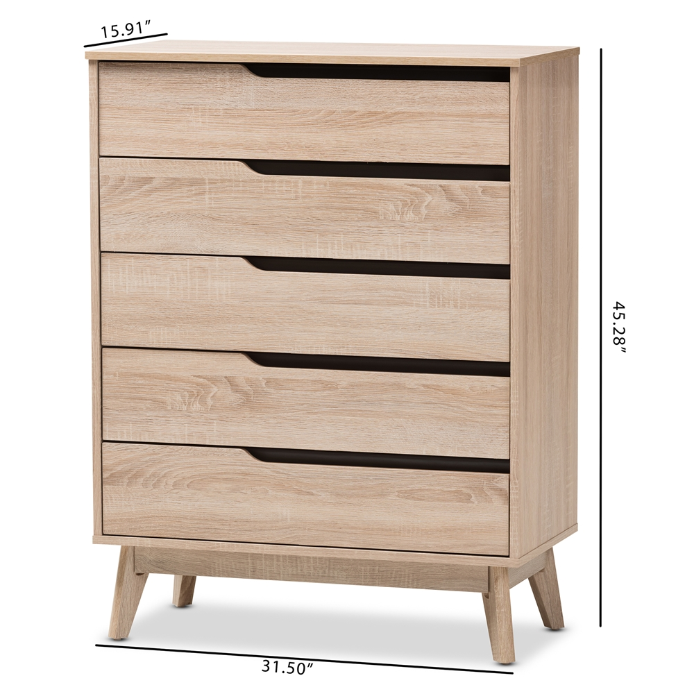chest metal s urban industrial style image office drawer home bedroom retro itm is dresser loading