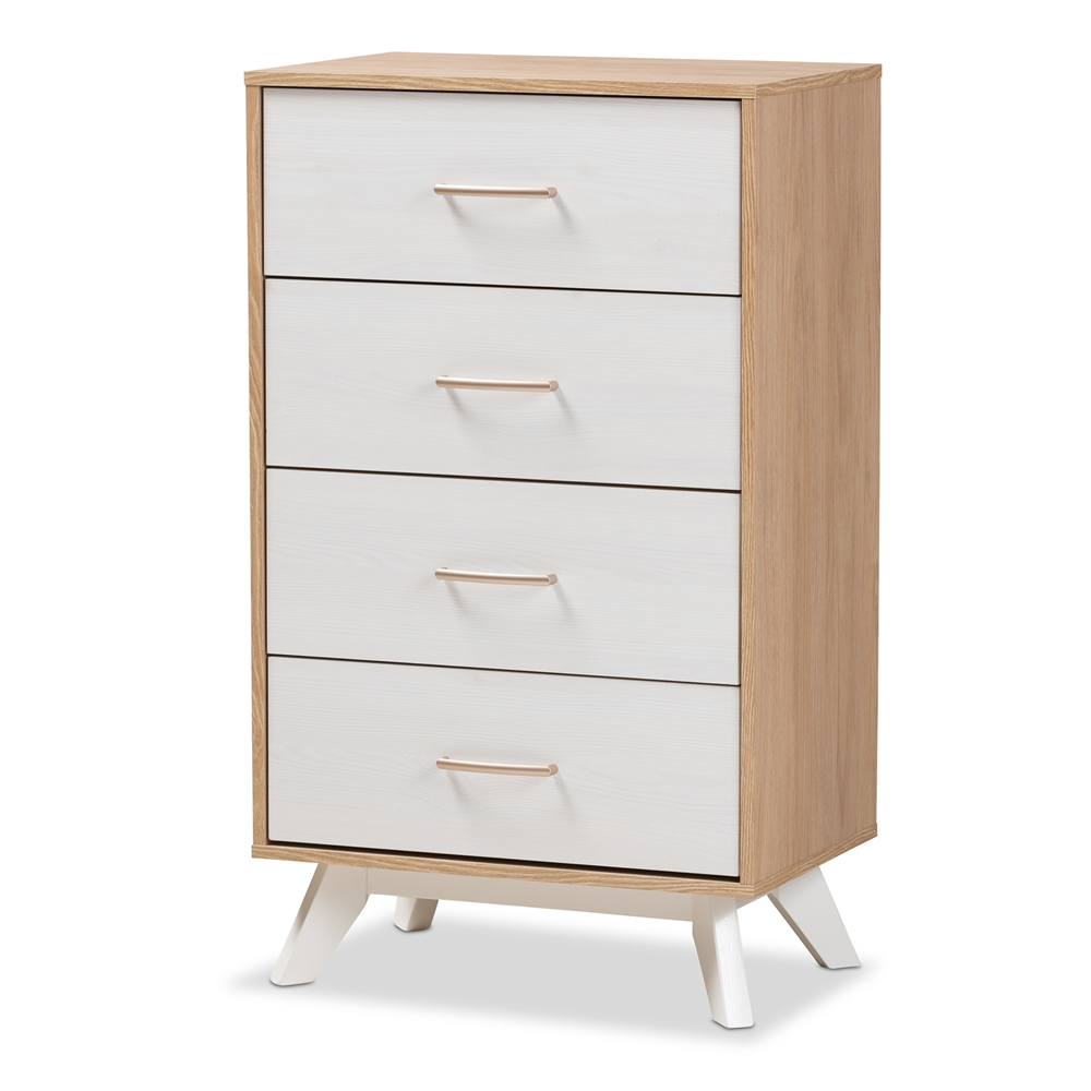 kith item number black chest miskelly drawer furniture products four chests dresser