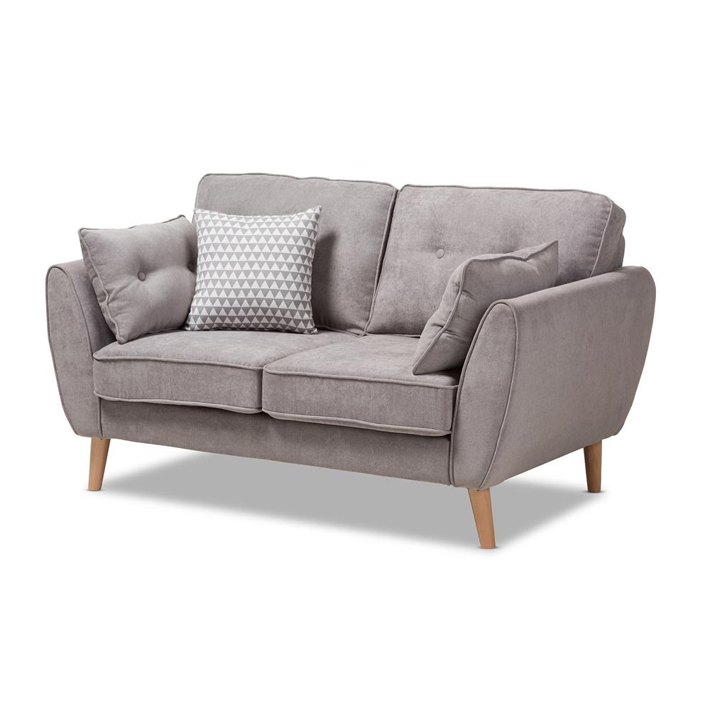 z boy petite rowan loveseat loveseats la w console b n furniture xxs sale