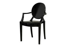Ghost Chairs Ghost Chair Ghost Stool Ghost Stools