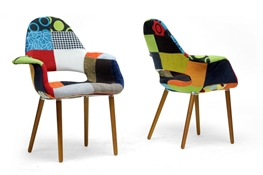 Baxton Studio Forza Patchwork Mid-Century Style Accent Chair (Set of 2) Baxton Studio Forza Patchwork Mid-Century Style Accent Chair (Set of 2), DC-594V-Patch compare Baxton Studio Forza Patchwork Mid-Century Style Accent Chair (Set of 2), best price on Baxton Studio Forza Patchwork Mid-Century Style Accent Chair (Set of 2), discount Baxton Studio Forza Patchwork Mid-Century Style Accent Chair (Set of 2), cheap Baxton Studio Forza Patchwork Mid-Century Style Accent Chair (Set of 2)