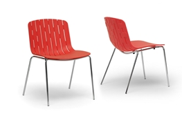 Baxton Studio Florissa Red Plastic Modern Dining Chair (Set of 2) Florissa Red Plastic Modern Dining Chair (Set of 2), IEDC-S006C-red (2)compare Florissa Red Plastic Modern Dining Chair (Set of 2), best price onFlorissa Red Plastic Modern Dining Chair (Set of 2), discount Florissa Red Plastic Modern Dining Chair (Set of 2), cheap Florissa Red Plastic Modern Dining Chair (Set of 2)