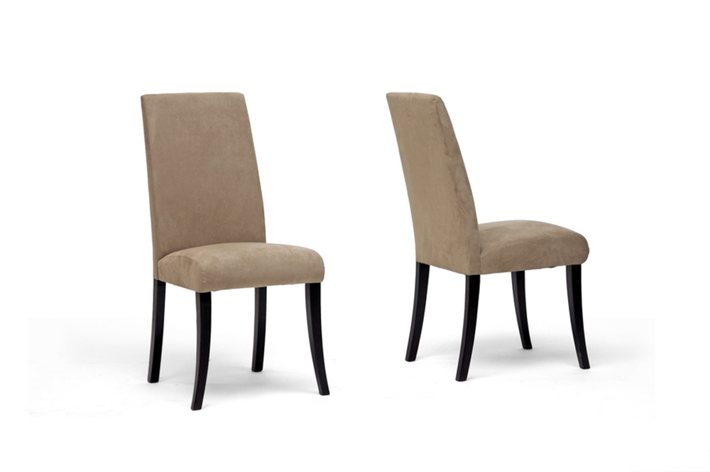 home dining room furniture dining chairs fabric