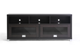 Swindon Modern TV Stand with Glass Doors Swindon Modern TV Stand with Glass Doors, IEFTV-885compare Swindon Modern TV Stand with Glass Doors, best price
