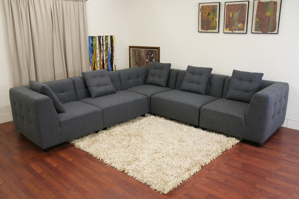 home living room furniture sofas loveseats sectional sof