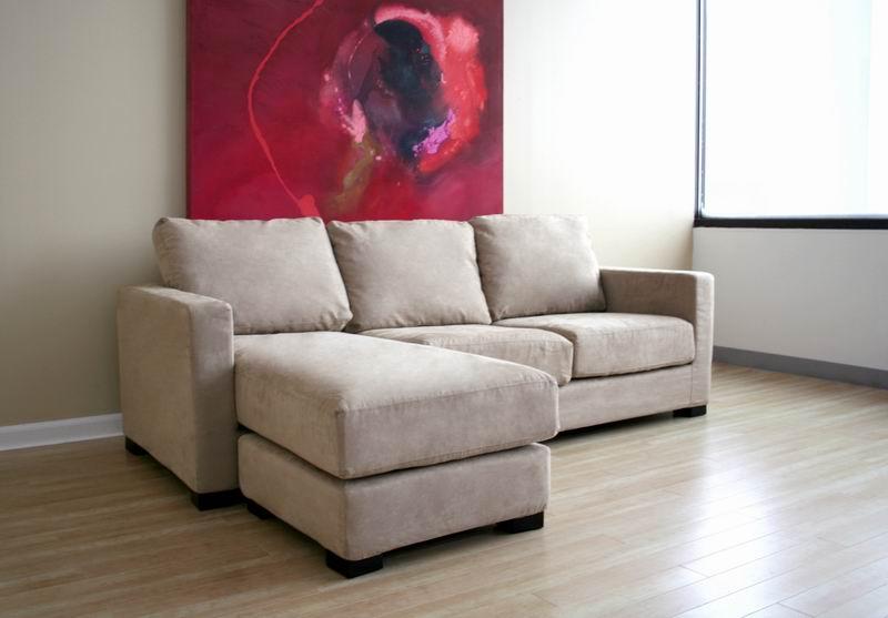 cassie functional microfiber sofa cassie functional microfiber sofa