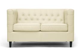 Sofa Loveseat Living Room Furniture Interior Express