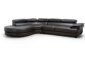 Baxton Studio Adelaide Brown Leather Modern Sectional Sofa (Left Facing Chaise) Baxton Studio Adelaide Brown Leather Modern Sectional Sofa (Left Facing Chaise),IEIDS082LT Dark Brown LFC,compare Baxton Studio Adelaide Brown Leather Modern Sectional Sofa (Left Facing Chaise),best price on Baxton Studio Adelaide Brown Leather Modern Sectional Sofa (Left Facing Chaise),discount Baxton Studio Adelaide Brown Leather Modern Sectional Sofa (Left Facing Chaise),cheap Baxton Studio Adelaide Brown Leather Modern Sectional Sofa (Left Facing Chaise)