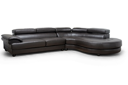 Baxton Studio Adelaide Brown Leather Modern Sectional Sofa (Right Facing Chaise) Baxton Studio Adelaide Brown Leather Modern Sectional Sofa (Right Facing Chaise),IEIDS082LT Dark Brown RFC,compare Baxton Studio Adelaide Brown Leather Modern Sectional Sofa (Right Facing Chaise),best price on Baxton Studio Adelaide Brown Leather Modern Sectional Sofa (Right Facing Chaise),discount Baxton Studio Adelaide Brown Leather Modern Sectional Sofa (Right Facing Chaise),cheap Baxton Studio Adelaide Brown Leather Modern Sectional Sofa (Right Facing Chaise)
