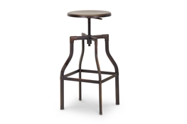 Baxton Studio Architects Industrial Bar Stool in Antiqued Copper Architects Industrial Bar Stool in Antiqued Copper, IEM-94142-30AC-BScompare Architects Industrial Bar Stool in Antiqued Copper, best price onArchitects Industrial Bar Stool in Antiqued Copper, discount Architects Industrial Bar Stool in Antiqued Copper, cheap Architects Industrial Bar Stool in Antiqued Copper