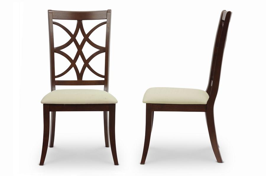 Glenview Modern Dining Chair Set of 2 Interior Express : RT255 CHR1 from www.interiorexpress.com size 900 x 598 jpeg 79kB