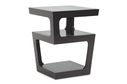 Coffee Sofa End Tables Living Room Furniture Interior