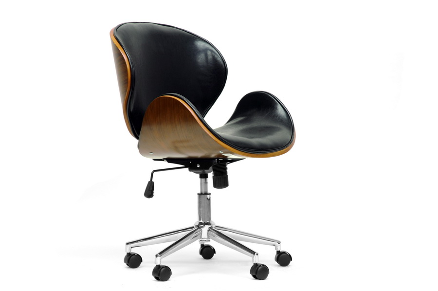home office chairs task chairs