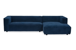 Sectional Sofas Living Room Furniture Interior Express