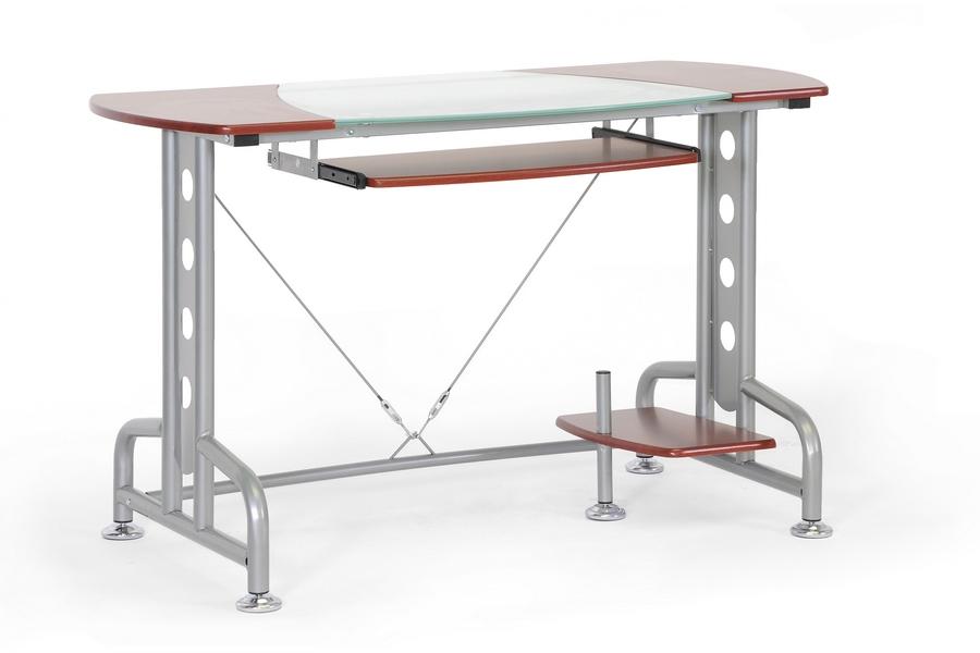 Home > Home Office Furniture > Desks >
