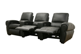 Moondance Black Faux Leather Home Theater Seating – Row of 3 Moondance Black Home Theater Seating, IE695, compare Moondance Black Home Theater Seating, best price on Moondance Black Home Theater Seating, discount Moondance Black Home Theater Seating, cheap Moondance Black Home Theater Seating
