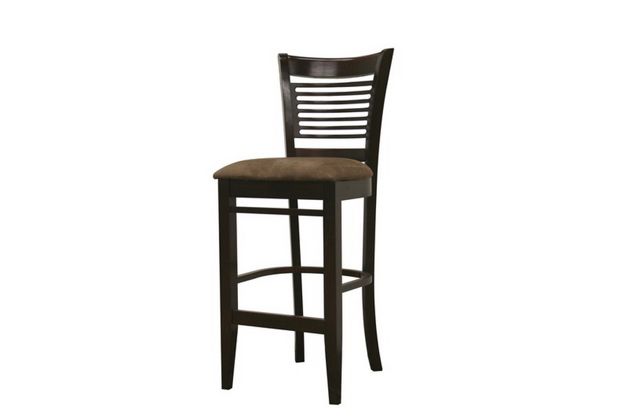Ellen Dark Brown Modern Bar Stool Ellen Dark Brown Modern Bar Stool, IE-Ellen Bar Chair-107/304, compare Ellen Dark Brown Modern Bar Stool, best price on Ellen Dark Brown Modern Bar Stool, discount Ellen Dark Brown Modern Bar Stool, cheap Ellen Dark Brown Modern Bar Stool