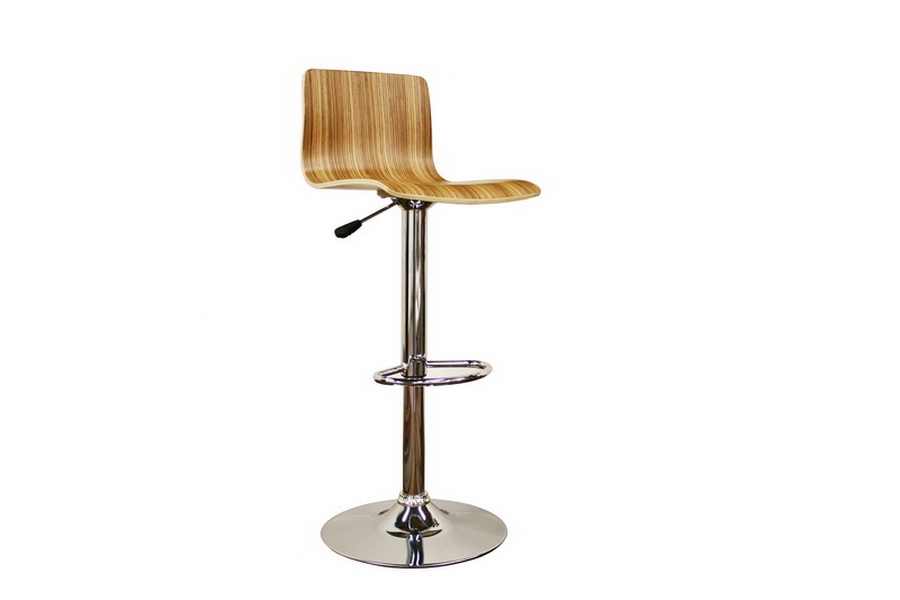 Lidell Wood Bar Stool Lidell Modern Wood Adjustable Height Swivel Bar Stool, IEM-90053-Nature, compare Lidell Modern Wood Adjustable Height Swivel Bar Stool, best price on Lidell Modern Wood Adjustable Height Swivel Bar Stool, discount Lidell Modern Wood Adjustable Height Swivel Bar Stool, cheap Lidell Modern Wood Adjustable Height Swivel Bar Stool