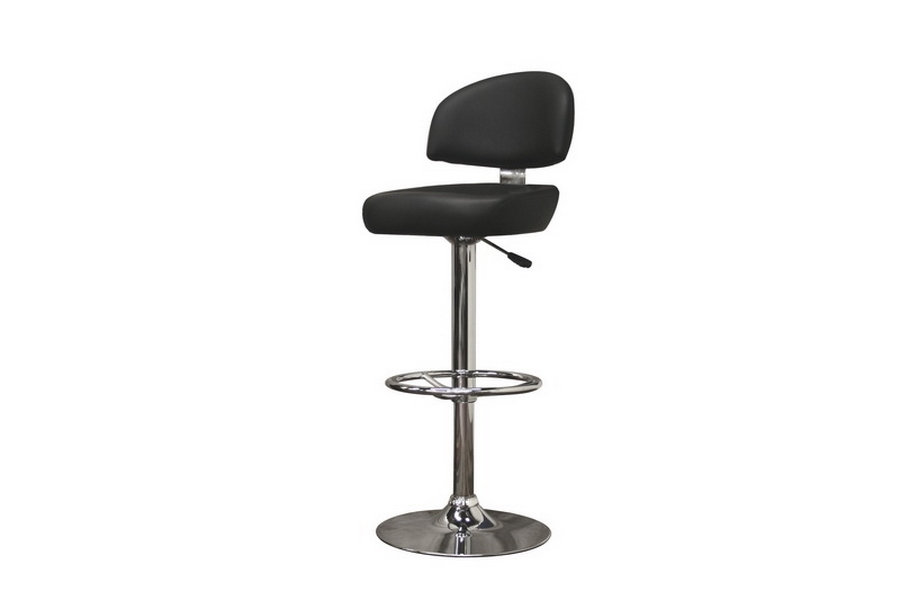 Grayson Black Faux Leather Modern Bar Stool (Set of 2) Grayson Black Faux Leather Modern Bar Stool (Set of 2), IEM-90062-Black (Set of 2)compare Grayson Black Faux Leather Modern Bar Stool (Set of 2), best price onGrayson Black Faux Leather Modern Bar Stool (Set of 2), discount Grayson Black Faux Leather Modern Bar Stool (Set of 2), cheap Grayson Black Faux Leather Modern Bar Stool (Set of 2)