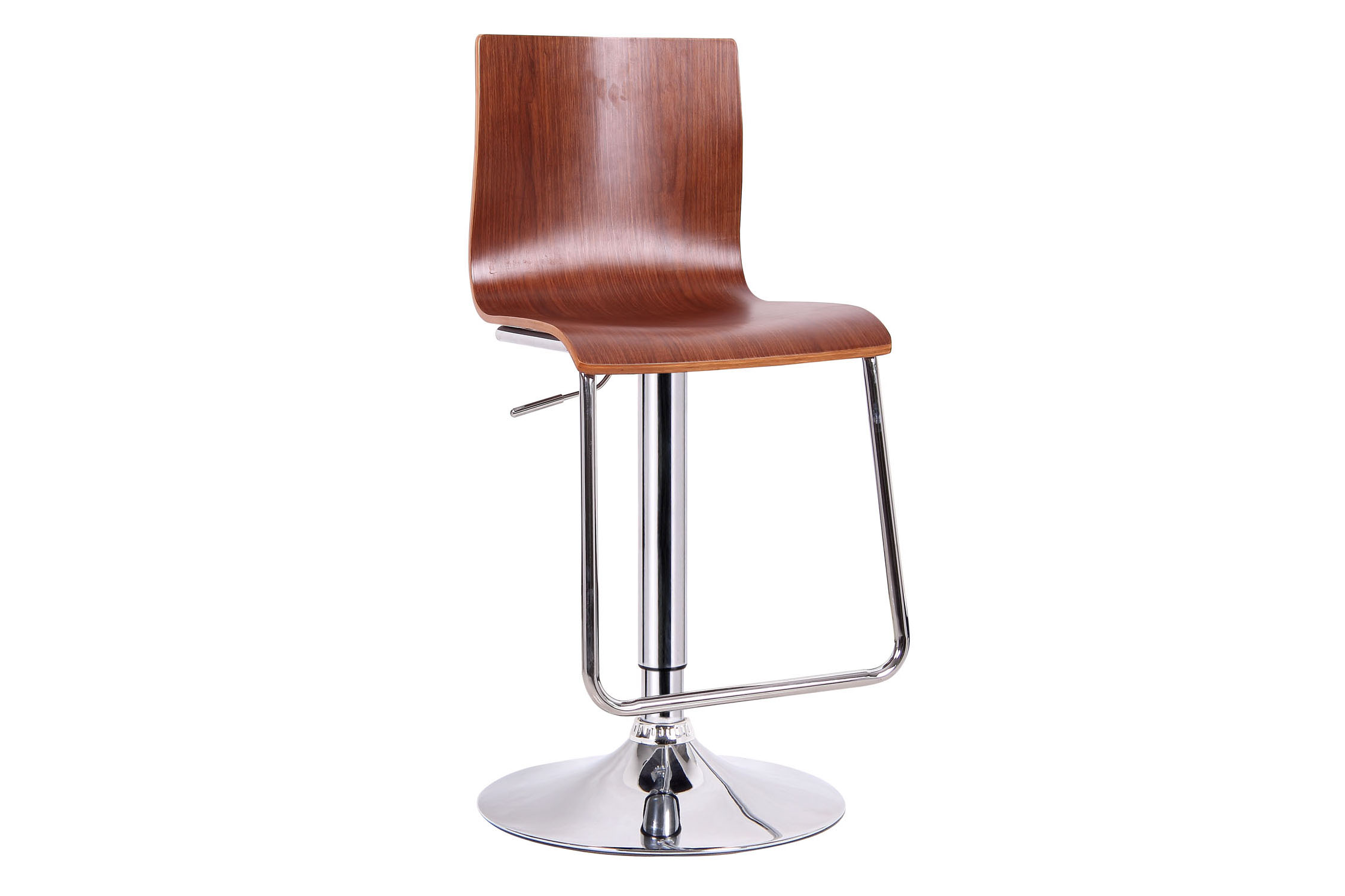 Baxton Studio Lynch Walnut Modern Bar Stool Set of 2 Lynch Walnut Modern Bar Stool ,IESD-2121-walnut-PSTL (2),compare Lynch Walnut Modern Bar Stool ,best price on Lynch Walnut Modern Bar Stool ,discount  Lynch Walnut Modern Bar Stool ,cheap  Lynch Walnut Modern Bar Stool