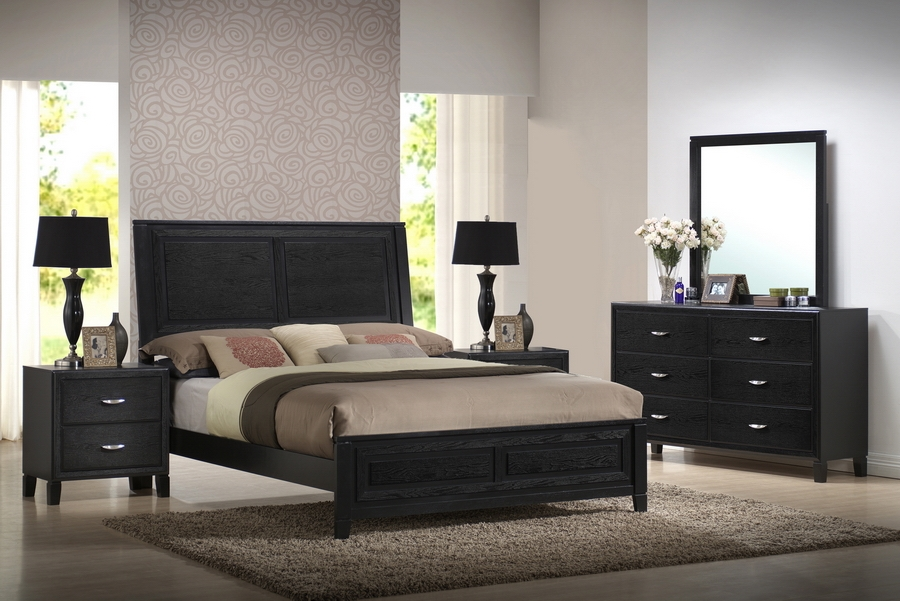 Baxton Studio Eaton King 5 Piece Wooden Modern Bedroom Set Baxton Studio Eaton King 5 Piece Wooden Modern Bedroom Set, IECJ 5 5-pc King Bedroom Setcompare Baxton Studio Eaton King 5 Piece Wooden Modern Bedroom Set, best price onBaxton Studio Eaton King 5 Piece Wooden Modern Bedroom Set, discount Baxton Studio Eaton King 5 Piece Wooden Modern Bedroom Set, cheap Baxton Studio Eaton King 5 Piece Wooden Modern Bedroom Set