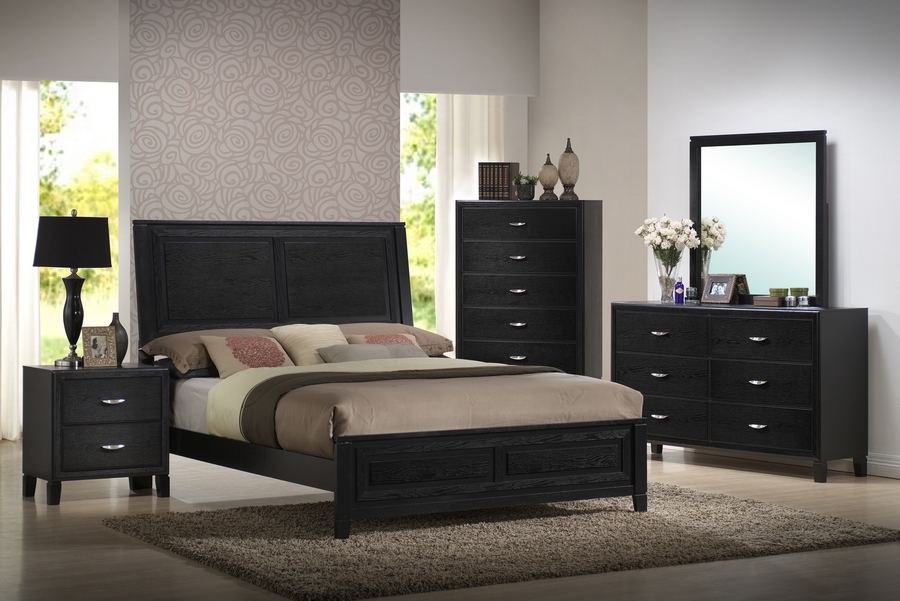 Baxton Studio Eaton Wood 5-Piece Queen Modern Bedroom Set Baxton Studio Eaton Wood 5-Piece Queen Modern Bedroom Set, IECJ 5 Queen bed (1), CJ 5 Night stand, CJ 5 Dresser (1), CJ 5 Mirror (1), compare Baxton Studio Eaton Wood 5-Piece Queen Modern Bedroom Set, best price on Baxton Studio Eaton Wood 5-Piece Queen Modern Bedroom Set, discount Baxton Studio Eaton Wood 5-Piece Queen Modern Bedroom Set, cheap Baxton Studio Eaton Wood 5-Piece Queen Modern Bedroom Set