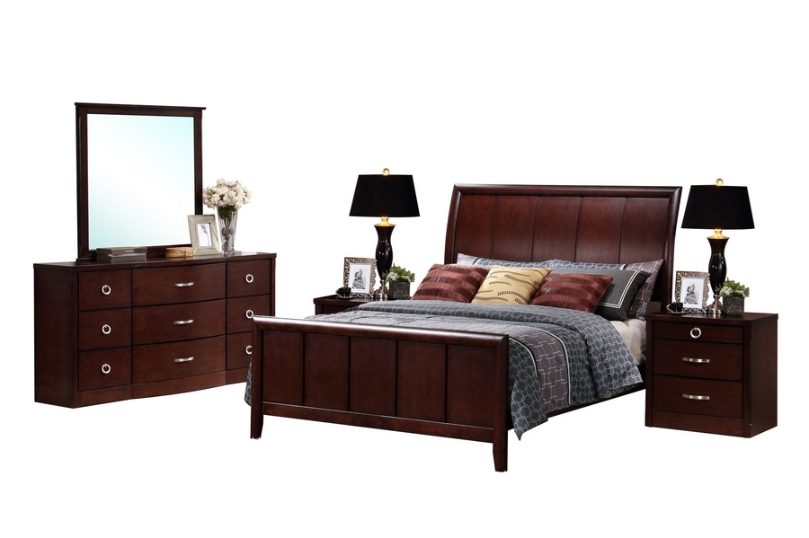 Baxton Studio Argonne King 5 Piece Wooden Modern Bedroom Set Baxton Studio Argonne King 5 Piece Wooden Modern Bedroom Set, IECJ8 5 PC King Set, compare Baxton Studio Argonne King 5 Piece Wooden Modern Bedroom Set, best price on Baxton Studio Argonne King 5 Piece Wooden Modern Bedroom Set, discount Baxton Studio Argonne King 5 Piece Wooden Modern Bedroom Set, cheapBaxton Studio Argonne King 5 Piece Wooden Modern Bedroom Set