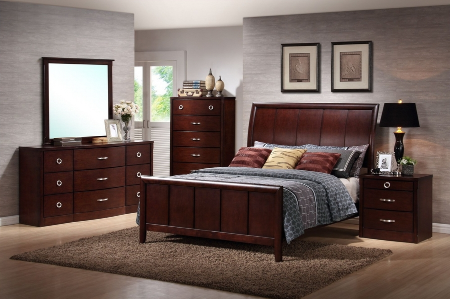 Baxton Studio Argonne Queen 5 Piece Wooden Modern Bedroom Set Argonne Queen 5 Piece Wooden Modern Bedroom Set, IECJ8 Queen Bedroom Set, compare Argonne Queen 5 Piece Wooden Modern Bedroom Set , best price on Argonne Queen 5 Piece Wooden Modern Bedroom Set, discount Argonne Queen 5 Piece Wooden Modern Bedroom Set, cheap Argonne Queen 5 Piece Wooden Modern Bedroom Set
