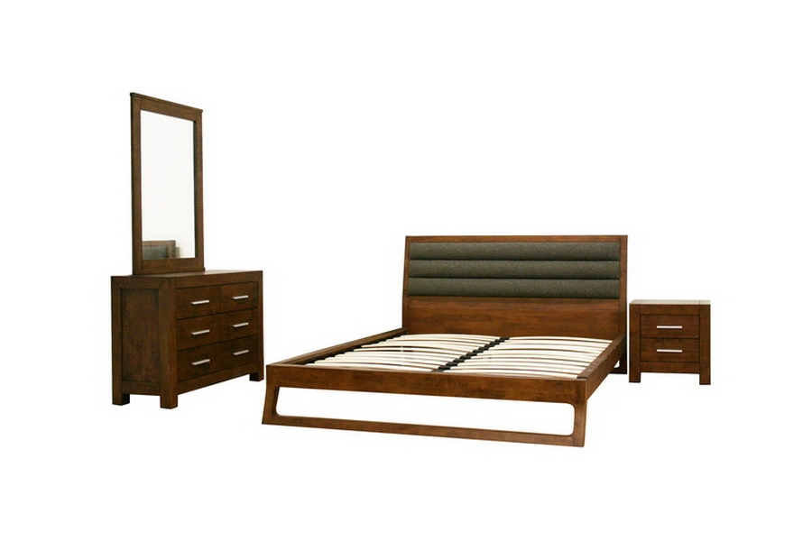 Ceni Brown Queen 4 Piece Modern Bedroom Set Ceni Brown Queen 4 Piece Modern Bedroom Set, IE-Ceni Queen Bed-109/670; Robbin Bed Side Table, Dresser, Mirror, compare Ceni Brown Queen 4 Piece Modern Bedroom Set, best price on Ceni Brown Queen 4 Piece Modern Bedroom Set, discount Ceni Brown Queen 4 Piece Modern Bedroom Set, cheap Ceni Brown Queen 4 Piece Modern Bedroom Set