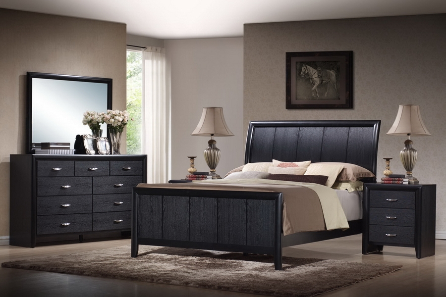 Baxton Studio Kima Black King 5 Piece Wooden Modern Bedroom Set Baxton Studio Kima Black King 5 Piece Wooden Modern Bedroom Set, IEKIM 5-pc King Bedroom Setcompare Baxton Studio Kima Black King 5 Piece Wooden Modern Bedroom Set, best price onBaxton Studio Kima Black King 5 Piece Wooden Modern Bedroom Set, discount Baxton Studio Kima Black King 5 Piece Wooden Modern Bedroom Set, cheap Baxton Studio Kima Black King 5 Piece Wooden Modern Bedroom Set