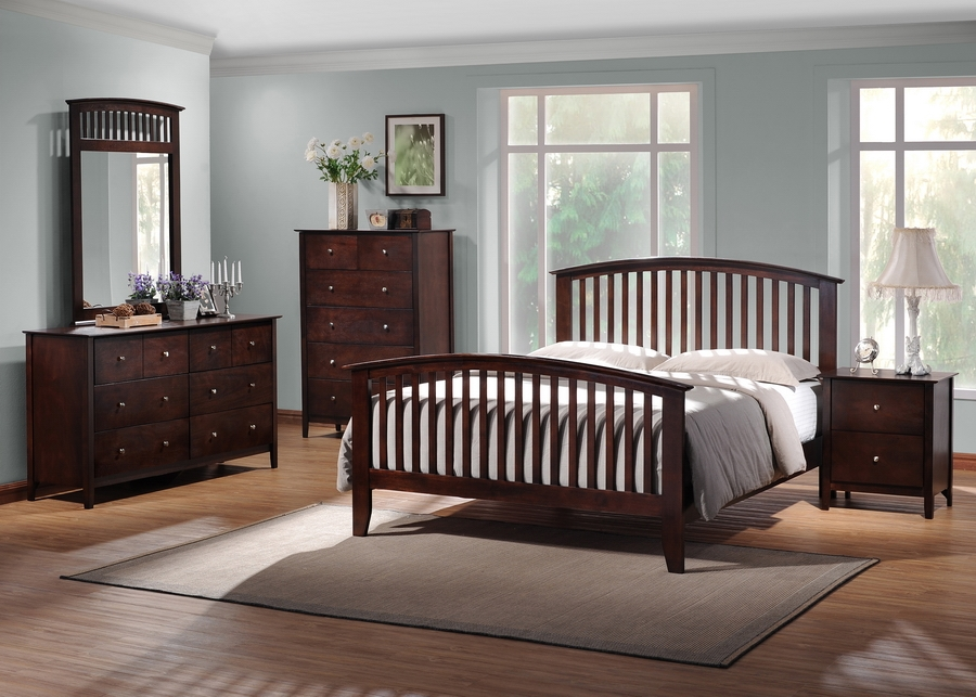Baxton Studio Metropolitan King 5 Piece Wooden Modern Bedroom Set Baxton Studio Metropolitan King 5 Piece Wooden Modern Bedroom Set, IEMetro 5-pc King Bedroom Setcompare Baxton Studio Metropolitan King 5 Piece Wooden Modern Bedroom Set, best price onBaxton Studio Metropolitan King 5 Piece Wooden Modern Bedroom Set, discount Baxton Studio Metropolitan King 5 Piece Wooden Modern Bedroom Set, cheap Baxton Studio Metropolitan King 5 Piece Wooden Modern Bedroom Set