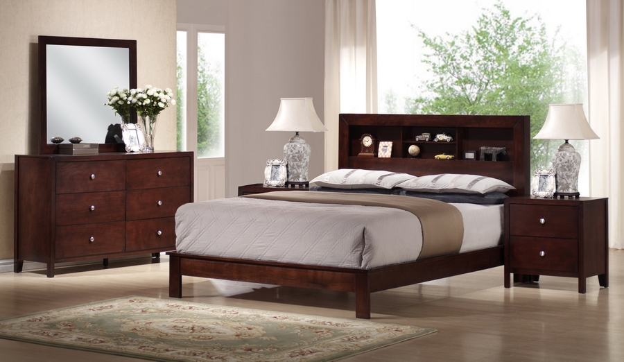 Baxton Studio Montana King 5 Piece Mahogany Brown Wood Modern Bedroom Set Baxton Studio Montana King 5 Piece Mahogany Brown Wood Modern Bedroom Set, IETAB25 5-pc King Bedroom Setcompare Baxton Studio Montana King 5 Piece Mahogany Brown Wood Modern Bedroom Set, best price onBaxton Studio Montana King 5 Piece Mahogany Brown Wood Modern Bedroom Set, discount Baxton Studio Montana King 5 Piece Mahogany Brown Wood Modern Bedroom Set, cheap Baxton Studio Montana King 5 Piece Mahogany Brown Wood Modern Bedroom Set