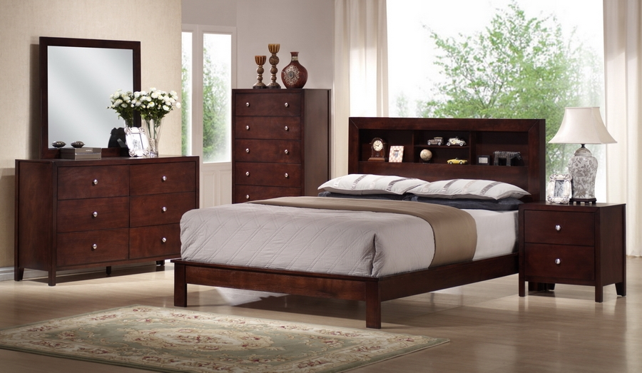 Baxton Studio Montana Mahogany Brown Wood 5-Piece Queen Modern Bedroom Set Baxton Studio Montana Mahogany Brown Wood 5-Piece Queen Modern Bedroom Set, IETAB25 Queen Bed (1), TAB25 Night Stand, TAB25 Dresser (1), TAB25 Mirror (1), compare Baxton Studio Montana Mahogany Brown Wood 5-Piece Queen Modern Bedroom Set, best price on Baxton Studio Montana Mahogany Brown Wood 5-Piece Queen Modern Bedroom Set, discount Baxton Studio Montana Mahogany Brown Wood 5-Piece Queen Modern Bedroom Set, cheap Baxton Studio Montana Mahogany Brown Wood 5-Piece Queen Modern Bedroom Set