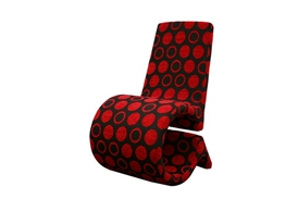 Accent Chairs Living Room Furniture Interior Express
