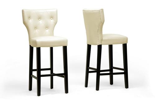Home Bar Furniture Bar Stools Bar Height