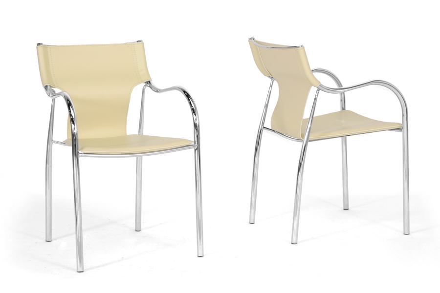 Baxton Studio Harris Ivory Modern Dining Chair (Set of 2) Baxton Studio Harris Ivory Modern Dining Chair, IEBLC-133-ivory-DC, compare Baxton Studio Harris Ivory Modern Dining Chair, best price on Baxton Studio Harris Ivory Modern Dining Chair, discount Baxton Studio Harris Ivory Modern Dining Chair, cheap Baxton Studio Harris Ivory Modern Dining Chair