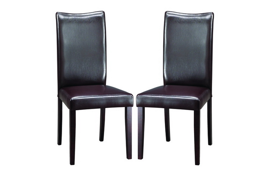 Berreman Dark Brown Modern Dining Chair (Set of 2) Berreman Dark Brown Modern Dining Chair (Set of 2), IE-Shino Dining Chair-107/540, compare Berreman Dark Brown Modern Dining Chair (Set of 2), best price on Berreman Dark Brown Modern Dining Chair (Set of 2), discount Berreman Dark Brown Modern Dining Chair (Set of 2), cheap Berreman Dark Brown Modern Dining Chair (Set of 2)